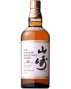Køb din whisky, rom, gin og cognac her Good Whiskey Brands, Whiskey Or Whisky, Bourbon Brands, Nikka Whisky, Oldest Whiskey, Single Malt Whisky, Irish Whiskey, Scotch Whisky, Tequila