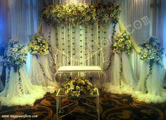 Astonishing Useful Ideas: Wedding Flowers Grey Shape wedding flowers daisies lace.