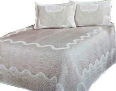 . Verona, Mattress, Bed, Furniture, Home Decor, Decoration Home, Stream Bed, Room Decor, Mattresses