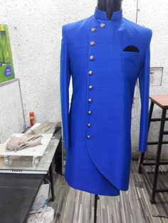 To order this whatsapp us on . Indian Men Fashion, Mens Fashion Wear, Suit Fashion, African Fashion, Indian Groom Wear, Indian Wear, Most Beautiful Bollywood Actress, Mens Ethnic Wear, Kurta Men
