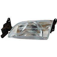 Cheap TYC 20-5246-00 Mazda 626 Driver Side Headlight Assembly sale