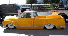 Cool Lowrider Cars |