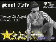 Thuso Phala Distruction Boyz Remix Incl Soul Cafe by Bizizi ft Dj Bucks, Stilo Magolide & Dj Cleo Keys, Dj, Music, Movie Posters, Musica, Musik, Film Poster, Key, Popcorn Posters
