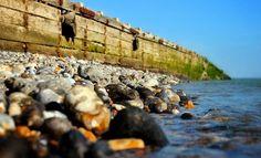 Beach Pebbles  Seven sisters beach . . . #uk #sevensisters #beach #pebbles #pebblebeach #sea #travel #travelphotography #seashore #montereylocals #pebblebeachlocals - posted by Mohan https://www.instagram.com/mohanvgiri - See more of Pebble Beach at http://pebblebeachlocals.com/