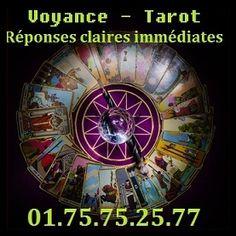 voyance gratuite sans attente Jeu De Tarot Gratuit, Tarot De Marseille  Gratuit, Tirage Tarot 18b5c3b29242