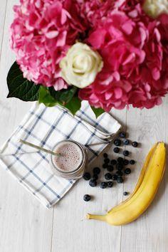 porridge_berries&passion4