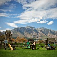 Prokidz Play Park at Protea Hotel Stellenbosch Hotel Branding, Child Friendly, Luxury Accommodation, Continents, Playground, Hotels, Africa, Park, Travel