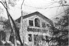 The Haunting of Summerwind: A Frightening Haunting in Wisconsin. http://hubpages.com/religion-philosophy/The-Haunting-of-Summerwind-A-Frightening-Haunting-in-Wisconsin