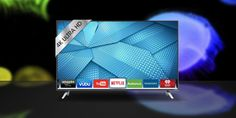 What Is a Smart TV & 6 of the Best On The Market Today