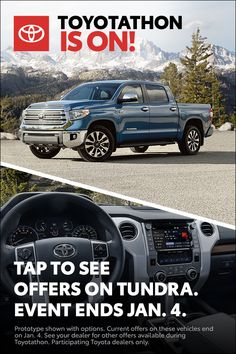 Toyota Deals, 50th Birthday Themes, Aigle Animal, Toyota Usa, Toyota Trucks, Ford Trucks, Boy Halloween Costumes, Halloween Makeup, Instant Win Sweepstakes