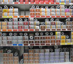The Colour Organizer   Hair Color Organizer   #1 Salon Equipment   Salon Storage
