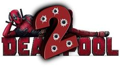 As was proven in the first Deadpool, it would be impossible to make Deadpool 2 without Ryan Reynolds. Ryan Reynolds had been trying to get Deadpool ma. Afdah Movies, 2018 Movies, Movies Online, Deadpool 2 Movie, Deadpool Love, Deadpool 2016, Stunt Woman, Marvel Comic Character, Marvel Entertainment
