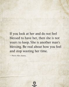 One Sided Relationship Quotes, Relationship Struggles, Easy To Love, Love You, Words Quotes, Life Quotes, Random Quotes, Reality Quotes, Sayings