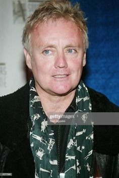 Queen drummer Roger Taylor poses in the press room at the Annual Songwriters Hall of Fame Awards ceremony and dinner at the Marriott Marquis June 2003 in New York City. Get premium, high resolution news photos at Getty Images Queen Photos, Queen Pictures, Taylor Rogers, Queen Drummer, Man On Fire, Roger Taylor Queen, Ben Hardy, Acting Skills, Somebody To Love