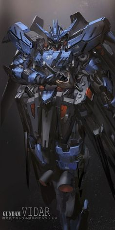 All episodes and movies are available on our website Full Toons India Arte Gundam, Gundam 00, Gundam Wing, Arte Robot, Robot Art, Robot Concept Art, Armor Concept, Gundam Wallpapers, Animes Wallpapers