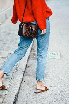356b335731cac0 louis vuitton handbags for women #Louisvuittonhandbags Louis Vuitton  Crossbody Bag, Louis Vuitton Handbags,
