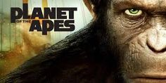 Planet of the Apes - Shield Slots Play Slots, Damsel In Distress, Planet Of The Apes, Free To Play, Play Online, Films, Movies, Planets, Entertainment
