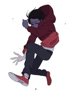 anime, osomatsu san, and anime boy 이미지 Character Design, Character Art, Character Inspiration, Drawings, Star Vs The Forces Of Evil, Art, Art Reference Photos, Anime, Pretty Art