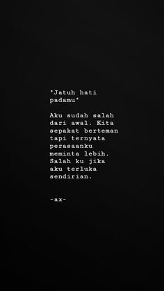 Story Quotes, Mood Quotes, Life Quotes, Cinta Quotes, Quotes Galau, Broken Quotes, Reminder Quotes, Hurt Quotes, Islamic Love Quotes