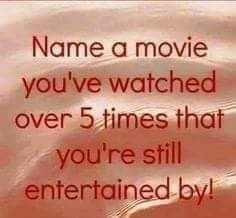 Hum aapke hai kaun and fidaa (south movie) and vivah and golmaal again