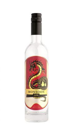 Australian Made Gin - Gin Masterclass 10 - Mornington Peninsula, Melbounre Victoria