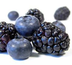 Purple foods are high in anti-cancer properties. For the pineal and the pituitary glands. They contain water-soluble vitamins that strengthen tiny blood vessels, which can help swollen feet or ankles, speed up the healing of bruises and promote healthy collagen for fewer wrinkles. Violet foods include: purple sprouting broccoli, eggplants, purple basil, as well as, red wines, potassium, Vitamin E and St. John's Wort.