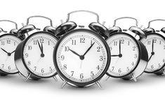 Saiba como evitar as distrações e completar mais tarefas em menos tempo com estas dicas simples para melhorar a produtividade.