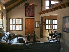 cabin on creek in Sedona -- duplicate with additional info -- $975/wk