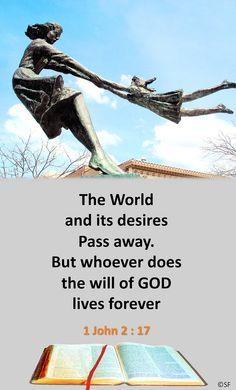 Ebenezer Halleluiah creation Salt Lake City sculpture (Utah, USA) of April, 2007 1 John 2, Salt Lake City Utah, Passed Away, God, Memes, Utah Usa, Movie Posters, Sculpture, Bible Verses