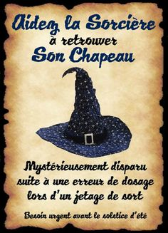 sorcière                                                                                                                                                                                 Plus Halloween Wood Signs, Theme Halloween, Halloween Birthday, Halloween 2019, Halloween Kids, Halloween House, Harry Potter Classroom, Theme Harry Potter, Harry Potter Diy