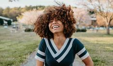 Amidst the chaos of everyday life, highly sensitive people need to be mindful of our strengths — and our worth. Here are six daily affirmations for HSPs. Highly Sensitive Person, Sensitive People, 4c Natural Hair, Natural Hair Styles, Long Hair Styles, Deprivation Tank, You Make A Difference, Social Media Break, Wanting To Be Alone