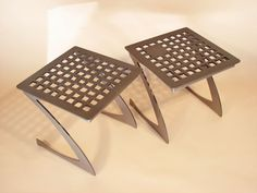 laser cut furniture - Google Search