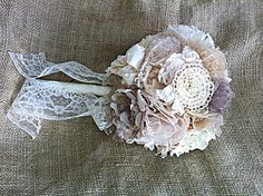 Google Image Result for http://southernproductions.net/wp-content/uploads/2012/05/Lace-flower-bouquet.jpg