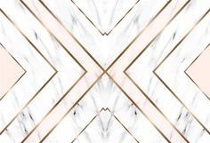 Grey Texture Rose Gold Lines White Marble Photography Backdrops – starbackdrop Marble Desktop Wallpaper, Gold Wallpaper Background, Rose Gold Wallpaper, Laptop Wallpaper, Textured Wallpaper, Rose Gold Backgrounds, Colorful Backgrounds, Rose Gold Aesthetic, Pretty Wallpapers