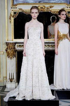 Haute Couture   Rami Al Ali 2014