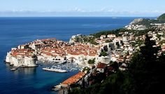 2012 nyarán ebben a városban voltunk. A szállás Horvatorszagban volt, Dubrovnik környékén. Felejthetetlen élmény volt... Horvatorszag #szallasfoglalas #Dubrovnik http://www.dubrovnik24.com/hu/