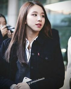 [CHAEYOUNG HD PICT] #TWICE #CHAEYOUNG #SONCHAEYOUNG #CHAEYOUNGSON #CHAENG #CHAENGIE