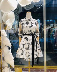 Fashion Tips 2018 .Fashion Tips 2018 Kpop Fashion Outfits, Ulzzang Fashion, Stage Outfits, 70s Fashion, Fashion Wear, Asian Fashion, Stylish Outfits, Girl Fashion, Fashion Dresses