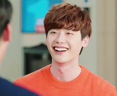 "Lee Jong Suk Cameo in ""Gosh starry night "" episode 5 ....special @jongsuk0206 ...... #gohostarrynight #leejongsuk #ep5 #koreaactor #koreadrama #actorjongsuk #jongsuk0206"