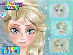 #games_girls, #games_2_girls_2, #games2girls, #games_2_girls update new games http://www.games2girls2.com/games-elsa-makeup-school.html