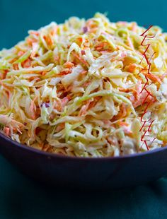 Coleslaw, 300 Calorie Lunches, Zeina, Danish Food, Cooking Recipes, Healthy Recipes, Recipes From Heaven, Recipe For Mom, Salads