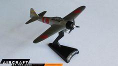 1939 - Zero Fighter