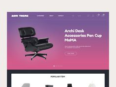 One more presentation for  free Arvi PSD Template.Click link to get it.  Enjoy and press L key ;)