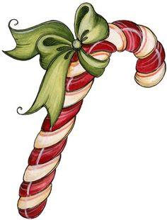 205 best christmas clip art images on pinterest in 2018 vintage rh pinterest com vintage christmas clipart black and white free christmas clipart vintage