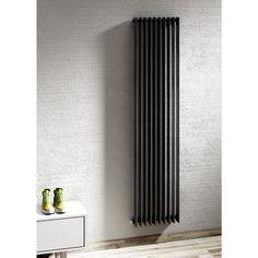 Irsap TESI white radiator TESI 4   Active-Age-In-Place   Pinterest ...