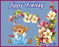 Freitag GB Pics