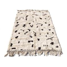 "MADesign ""Palkki"" 170x230cm - Madesign webshop  #Handmade #luxury #berber #rug #carpet #moroccan #inspiration #aesthetic #authentic #wabisabi #interior #idea #design #scandinavian #vintage #art #artisanal #slowliving #sustainable #ethical #naturalmaterials #decoration #interiordesign #architecture Slow Living, Berber Rug, Wabi Sabi, Interior Design, Aesthetic Art, Vintage Art, Moroccan, Scandinavian, Bohemian Rug"