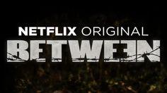 Hoy en Netflix: Between (Temporada 2) - http://netflixenespanol.com/2016/07/02/hoy-en-netflix-between-temporada-2/