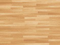 seamless light wood floor. Light Wood Floor Texture (5000×3750px) Seamless X