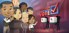 Free Lesson Plans and Games for Learning Civics Ap Us History, History Teachers, Learning Tools, Learning Games, Hudson School, Sandra Day O'connor, Reluctant Readers, Free Lesson Plans, Political Issues